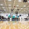 AW Boys Basketball Manassas Park vs John Champe-1