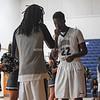AW Boys Basketball Manassas Park vs John Champe-8