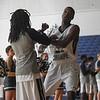 AW Boys Basketball Manassas Park vs John Champe-11