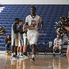 AW Boys Basketball Manassas Park vs John Champe-6