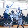 AW Boys Basketball Mt Zion vs Middleburg-10