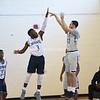 AW Boys Basketball Mt Zion vs Middleburg-19