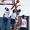 AW Boys Basketball Mt Zion vs Middleburg-16