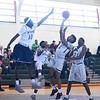AW Boys Basketball Mt Zion vs Middleburg-11