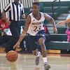AW Boys Basketball Mt Zion vs Middleburg-20