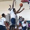 AW Boys Basketball Mt Zion vs Middleburg-14