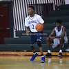 AW Boys Basketball Mt Zion vs Middleburg-6
