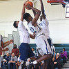 AW Boys Basketball Mt Zion vs Middleburg-15