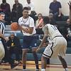 AW Boys Basketball Mt Zion vs Middleburg-17