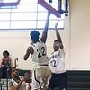 AW Boys Basketball Mt Zion vs Middleburg-18