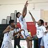 AW Boys Basketball Mt Zion vs Middleburg-7