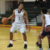 AW Boys Basketball Mt Zion vs Middleburg-12