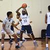 AW Boys Basketball Mt Zion vs Middleburg-4