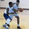 AW Boys Basketball Mt Zion vs Middleburg-9