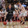 AW Boys Basketball Potomac Falls vs Herndon-20