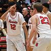 AW Boys Basketball Potomac Falls vs Herndon-11