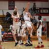 AW Boys Basketball Potomac Falls vs Herndon-13