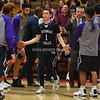 AW Boys Basketball Potomac Falls vs Herndon-1