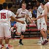 AW Boys Basketball Potomac Falls vs Herndon-12