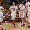 AW Boys Basketball Potomac Falls vs Herndon-10
