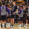 AW Boys Basketball Potomac Falls vs Herndon-7