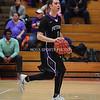 AW Boys Basketball Potomac Falls vs Herndon-19