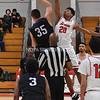 AW Boys Basketball Potomac Falls vs Herndon-15