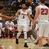 AW Boys Basketball Potomac Falls vs Herndon-9