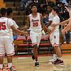 AW Boys Basketball Potomac Falls vs Herndon-14