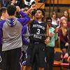 AW Boys Basketball Potomac Falls vs Herndon-2
