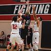 AW Boys Basketball Potomac Falls vs Herndon-16