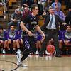 AW Boys Basketball Potomac Falls vs Herndon-18