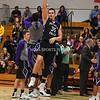 AW Boys Basketball Potomac Falls vs Herndon-5