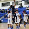 AW Boys Basketball Riverside vs  John Champe-20