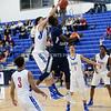 AW Boys Basketball Riverside vs  John Champe-15