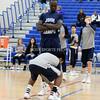 AW Boys Basketball Riverside vs  John Champe-7