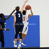AW Boys Basketball Riverside vs  John Champe-16