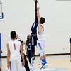 AW Boys Basketball Riverside vs  John Champe-12