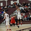 AW Boys Basketball Sherando vs Rock Ridge-15