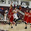 AW Boys Basketball Sherando vs Rock Ridge-4