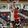 AW Boys Basketball Sherando vs Rock Ridge-18