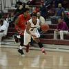 AW Boys Basketball Sherando vs Rock Ridge-14