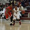 AW Boys Basketball Sherando vs Rock Ridge-13