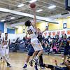 AW Boys Basketball Skyline vs Loudoun County-11