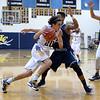AW Boys Basketball Skyline vs Loudoun County-9