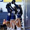 AW Boys Basketball Skyline vs Loudoun County-12