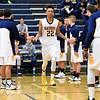 AW Boys Basketball Skyline vs Loudoun County-4