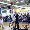 AW Boys Basketball Skyline vs Loudoun County-10