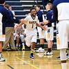 AW Boys Basketball Skyline vs Loudoun County-1