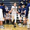 AW Boys Basketball Skyline vs Loudoun County-2